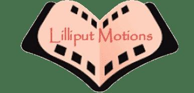 Lilliput Motions